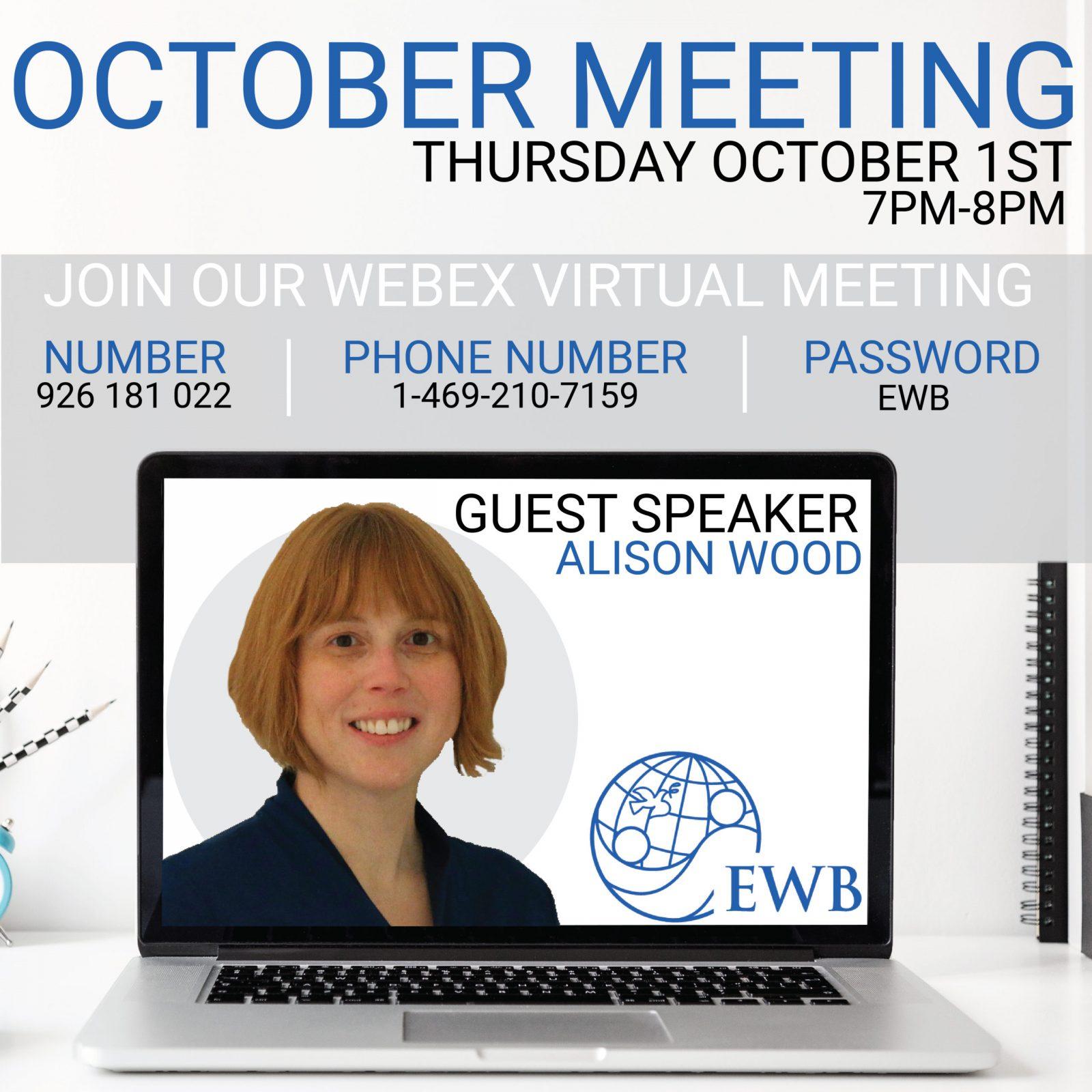 OCTOBER MEETING-01